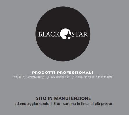 blackstaritaly